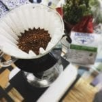 Home Brew: Kalita Wave Kit